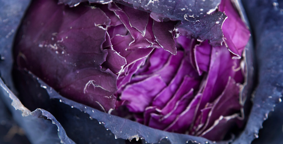 Red Cabbage-lb