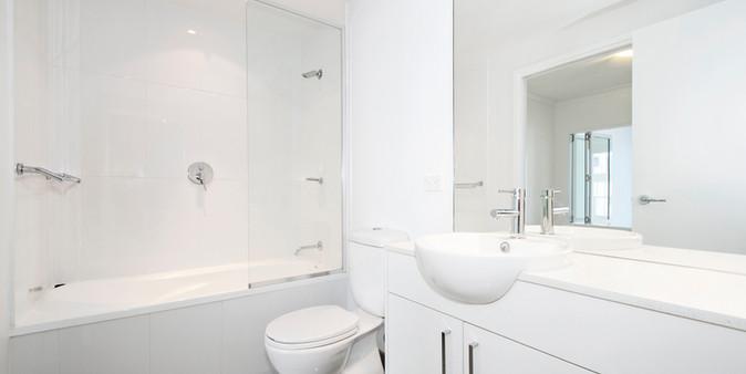 Bathroom Cabinets Refacing PRJ 02