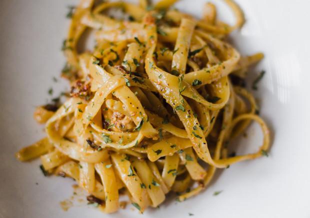Palermo Cucina
