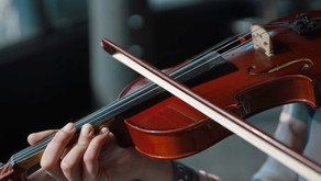 How To Choose The Best Violin For Beginners 2021