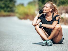 Top 5 oefeningen voor een betere gezondheid