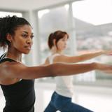 Yoga Teacher Training Deggendorf