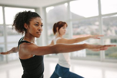 Ayurveda & Yoga Psychology