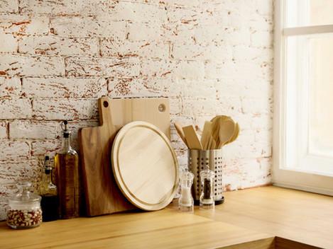 Best Essential Kitchen Gadgets 2020