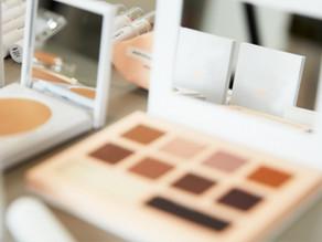 Makeup Master Class: Eye shadow