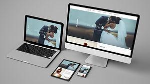Website Design in Dallas Oregon