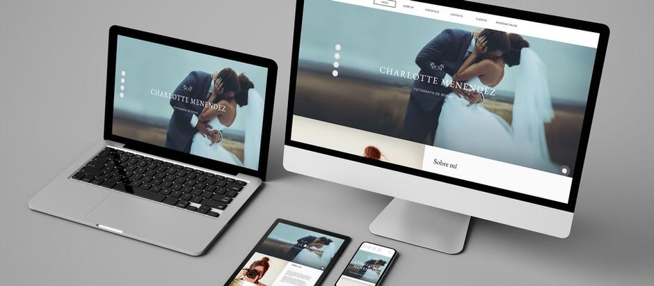 Cómo volver tu negocio más competitivo en el mundo digital.