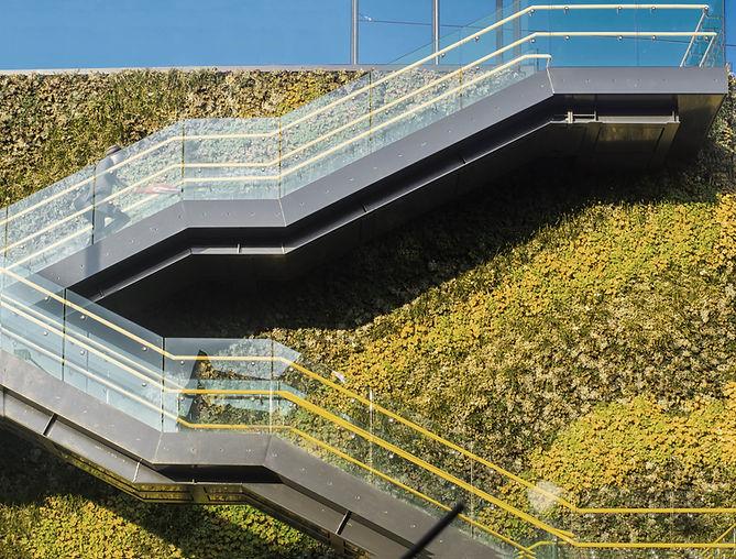 environmental-consultancy-london-clear-public-space