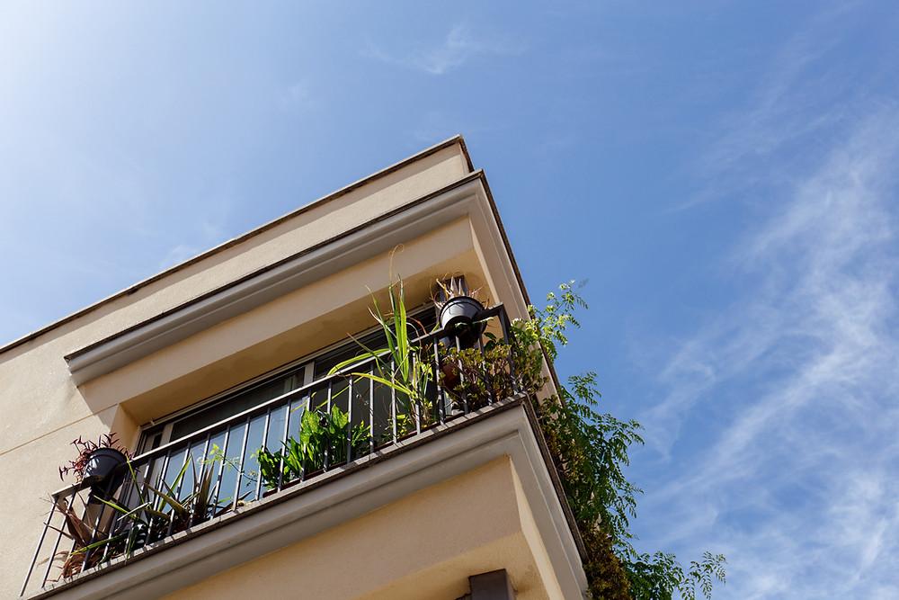 South Australian apartment flat townhouse