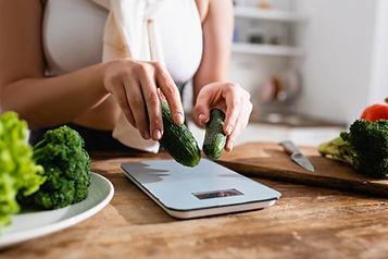 Parental Support ouder support steun eetstoornissen spoed hulp eetstoornis