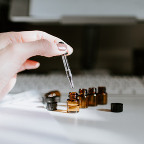 Essential Oils: Uses and Benefits