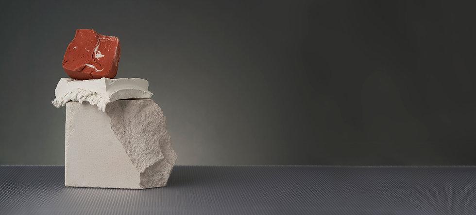 Mineraller ve Taşlar