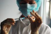 2.490 txerto bi egunetan Hego Euskal Herrian; guztira %25 injektatu dira