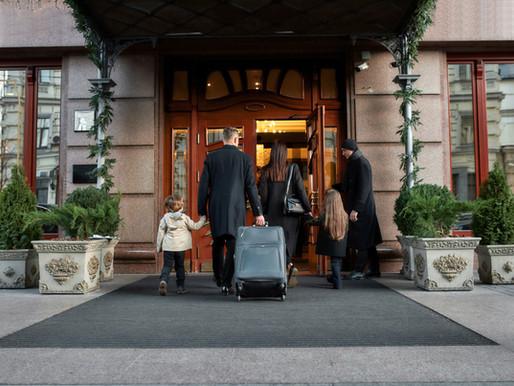 Reauthorization of EB-5 program vital to hotel industry's rebound