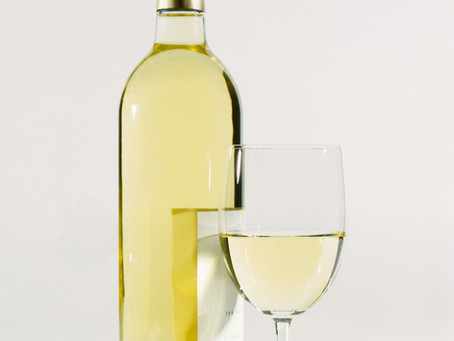 KENDALL-JACKSON LAUNCHES LOW CAL CHARDONNAY