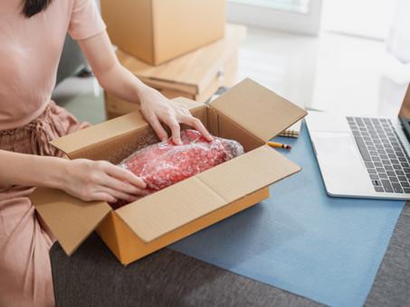 Resi da e-commerce. Un'IA decide se potete tenervi la merce E i soldi