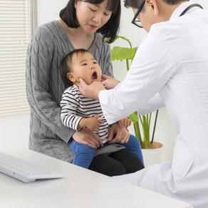歯の神経を取るとどうなる?