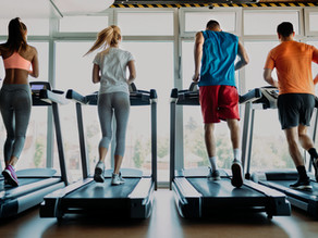Should you do fasted cardio?