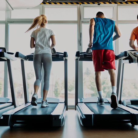 Should I Stop Doing Cardio?