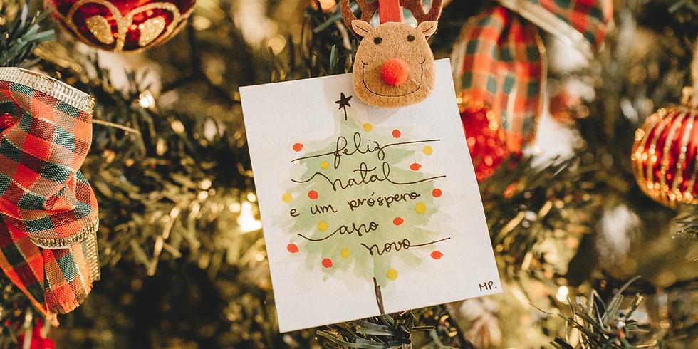 42nd Annual Christmas Tree Lighting