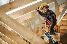 מדריך עבודה בגובה עוזר בטיחות הנדסה בגובה חיפה מכללת הנדסה בגובה המוסד לבטיחות ולגיהות מערכות בטיחות בית ספר לעבודה בגובה רישיון עבודה בגובה מכללת כרמל בטיחות מכללת שבירו הדרכת גובה טופס אישור עבודה בגובה קורס עבודה בגובה מחיר מצגת עבודה בגובה ppt קורס עבודה בגובה בצפון הנדסה בגובה טלפון קורס רענון עבודה בגובה הנדסה בגובה מנהלי עבודה תקנות לעבודה בגובה טופס הדרכת בטיחות לעובד חדש קורס הדרכה לעבודה בגובה קורס מפעיל עגורן צריח אישור עבודה בגובה רענון עבודה בגובה קורסי גובה צדיקי בטיחות עבודה בגובה באר שבע עבודה על סולמות הדרכה עבודה בגובה הדרכות בטיחות בגובה מדריכים לעבודה בגובה מדריך עבודה בגובה קורס אישור עבודה בגובה מחיר קורס עבודה בגובה קיבוץ עינת מינוי ממונה בטיחות באתר בניה ממונה בטיחות בבניה הסמכה לעבודה בגובהעבודה בגובה, הכשרה לעבודה בגובה, מדריך עבודה בגובה, מצגת עבודה בגובהעבודה בגובה, הכשרה לעבודה בגובה, מדריך עבודה בגובה, הכשרת בטיחות בגובה