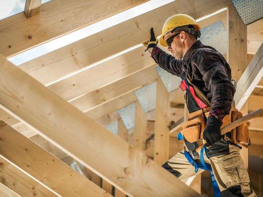 Tale Telling Signs Of Wood Repairs Needed