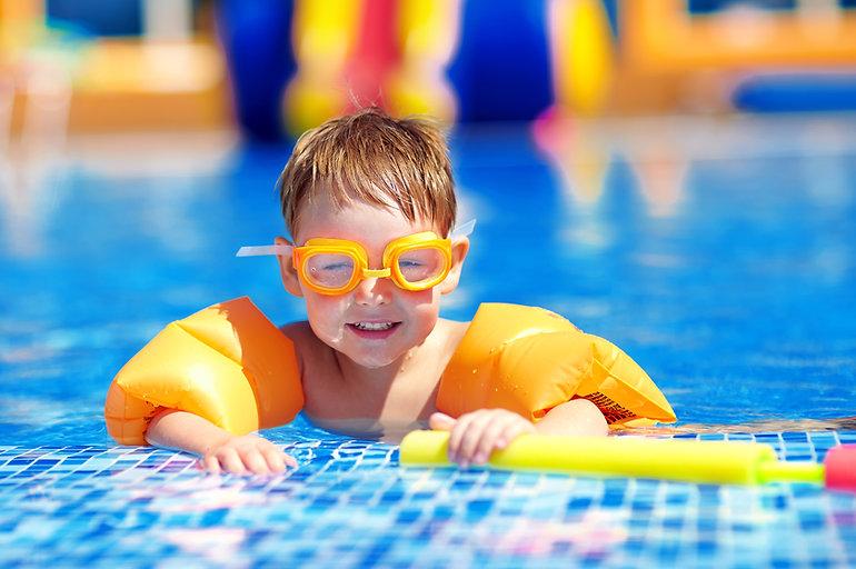 equipement de piscine perigueux, securite alarme de piscine perigueux
