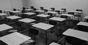 Racism in America's Schools: 200 Years and Counting