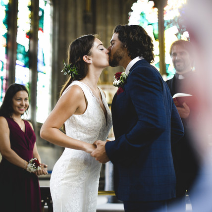 Tie The Knot Forecast - 3 Fun Tips of Whats Trending for your Chicest Soiree!