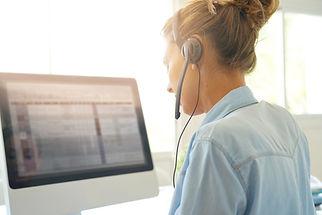 Consultant Hotline