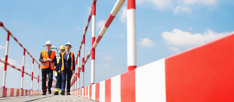 PI crisis worsens as surveyors urge governments to act