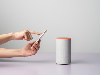 Top 4 Cool Smart Home Gadgets in USA 2021