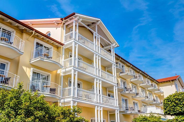urbangoodliving, michael urban, ingenried, oberbayern, Romantisches Hotel
