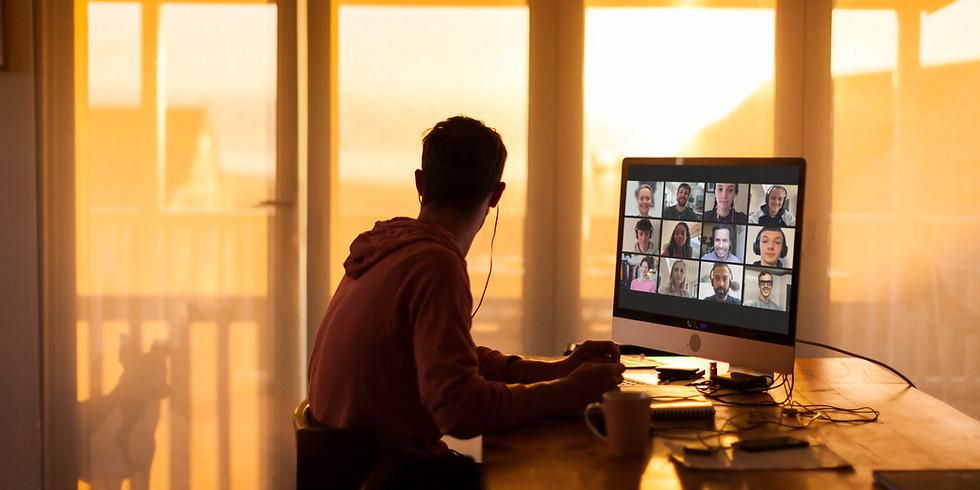 Ancrer le télétravail avec succès : Réflexions et témoignage de l'Etat de Genève