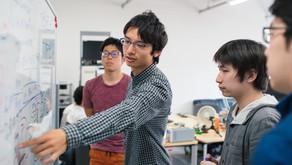戦略人事に転換する②:日本の人事がオペレーション中心に移行した背景