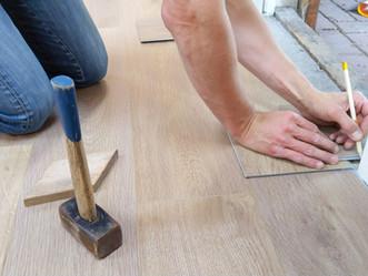 Should I install WPC or SPC flooring?