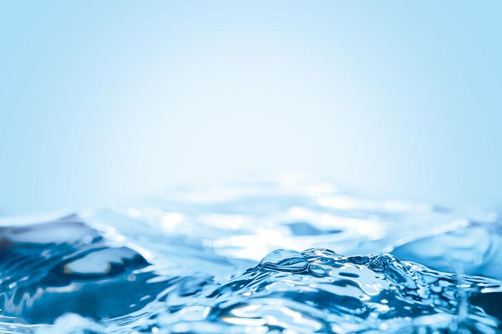 水面イメージ