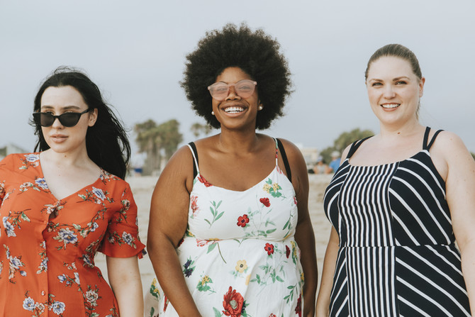 5 Galentine's Day Ideas Your Girls Will Love