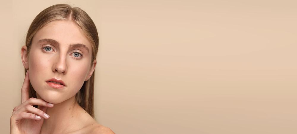 Does Botox work immediately-Metro-Bangkok-Clinic