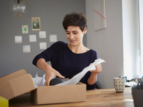 Why Office Re-locations Require Professional Movers