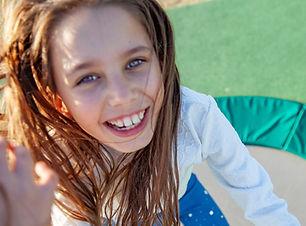 Smart Advantage Chid Dental Plan $299/year