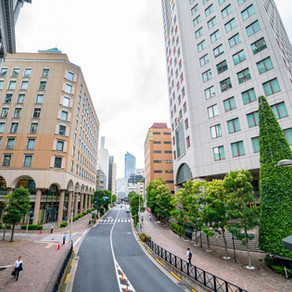 Tree Canopy Cover in Urban Neighborhoods and Prenatal Stress