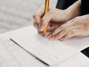 איך מתוכננים לפגישה עם עורך דין ולהליך משפטי.