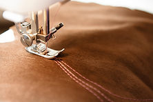 Leather Workshop