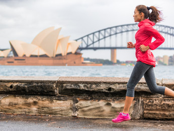 Return to Running Following ACL Reconstruction