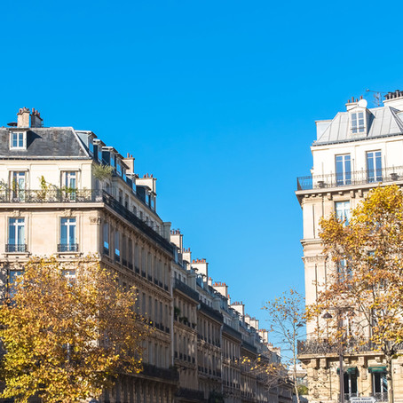 Réforme de la taxe d'habitation : Suis-je redevable en 2021 ?