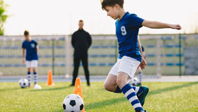 LFYAA announces fall and travel soccer plans/registration