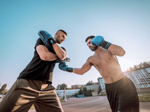 Best Boxing Gloves and Pads Set | A Buyer'sGuide