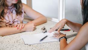 Por que os testes de atenção não bastam para o diagnóstico de TDAH?
