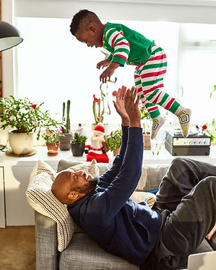 Father and Son; client reviews, Charleston divorce lawyer, Summerville divorce lawyer, law firm, female lawyer, divorce, custody, child support, mediation, mediator, law firm